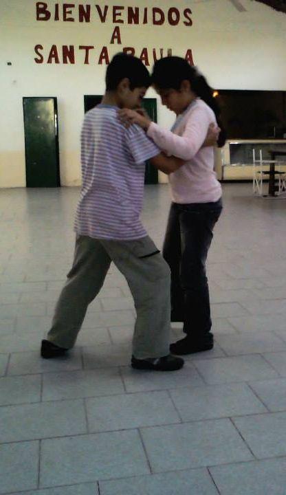 tango stapau 2