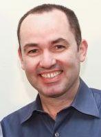 Lucas Forini