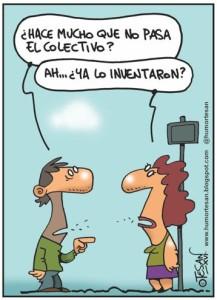 Humor 171