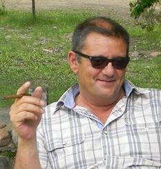 CARLOS CALLAU