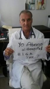 DR. BLANCO