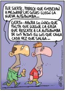 Humor 176