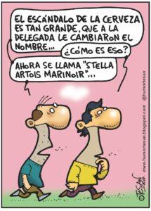 Humor 177