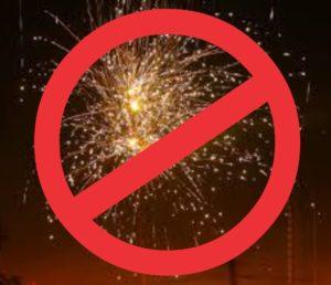 prohibido-el-uso-de-pirotecnia
