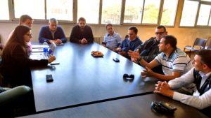 reunion-con-agencia-seguridad-vial