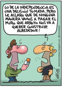 Humor 181