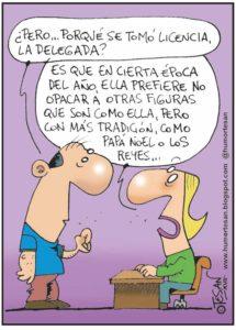 Humor 182