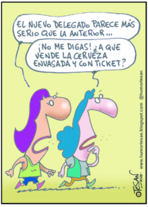 Humor 183